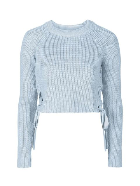 Product, Collar, Sleeve, Textile, White, Style, Fashion, Grey, Sweater, Button,