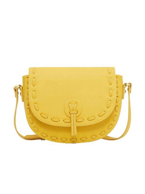 Product, Brown, Yellow, Bag, Amber, Khaki, Tan, Metal, Beige, Leather,