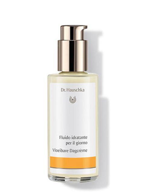 Liquid, Fluid, Product, Brown, Bottle, White, Perfume, Peach, Beauty, Orange,