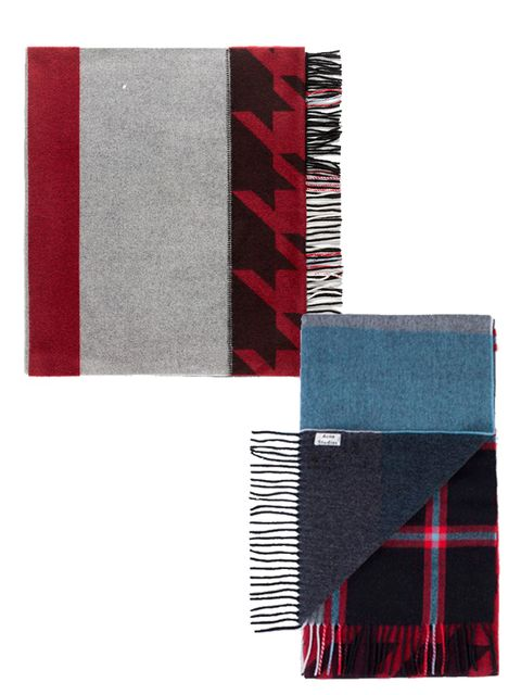 Textile, Red, Tartan, Pattern, Plaid, Rectangle, Tints and shades, Maroon, Coquelicot,