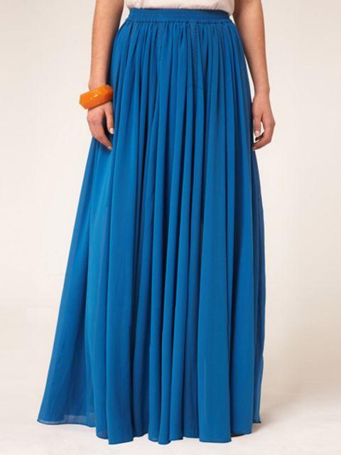 Clothing, Blue, Dress, Shoulder, Textile, Joint, Standing, One-piece garment, Teal, Aqua,