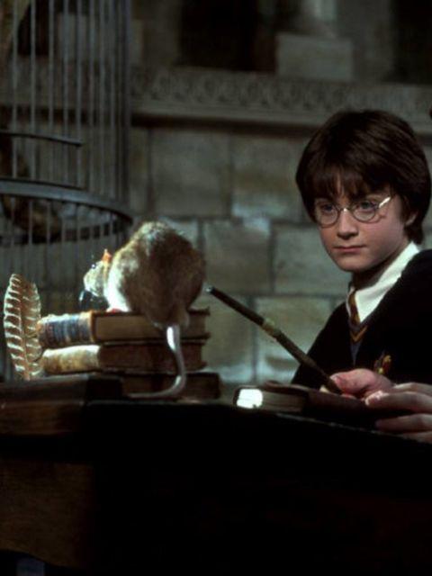 Dit-is-de-Harry-Potter-clue-die-niemand-doorhad