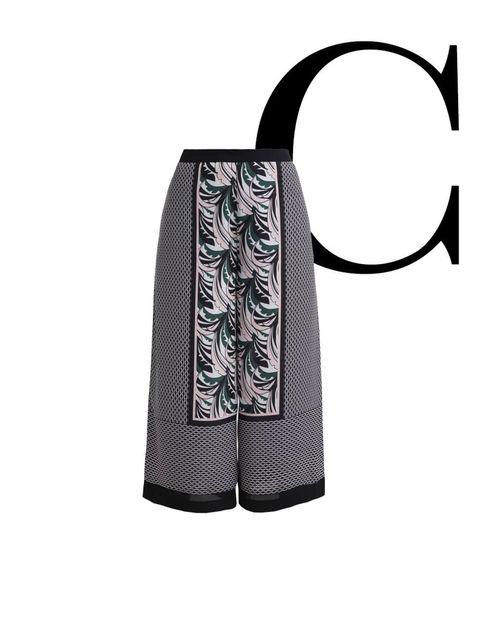 Style, Clothes hanger, Grey, Fashion design, Pattern, Costume design,