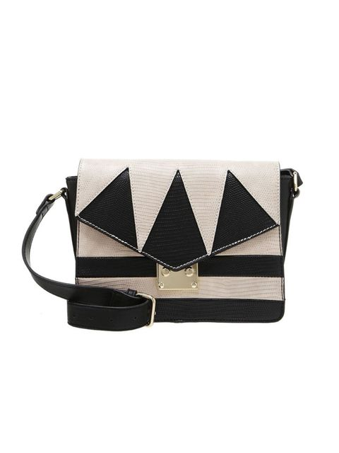 Bag, Khaki, Beige, Luggage and bags, Shoulder bag, Leather, Wallet, Strap, Pocket,