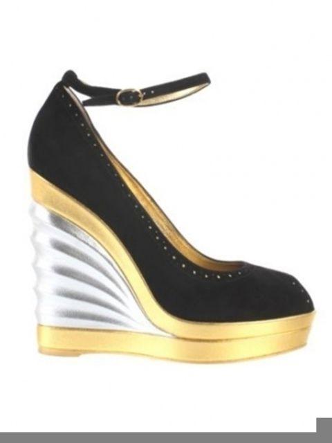 Footwear, Product, Brown, Shoe, Yellow, White, Tan, Fashion, Black, Beauty,