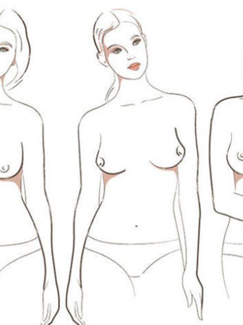 Er-zijn-blijkbaar-7-verschillende-typen-borsten
