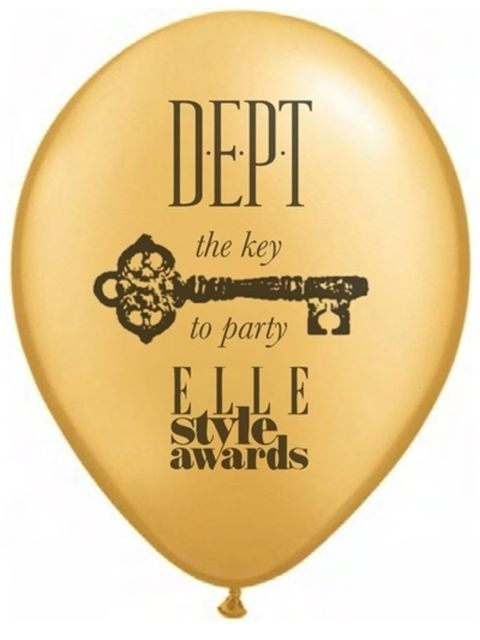 Winnaar-vip-kaarten-ELLE-Style-Awards-2012