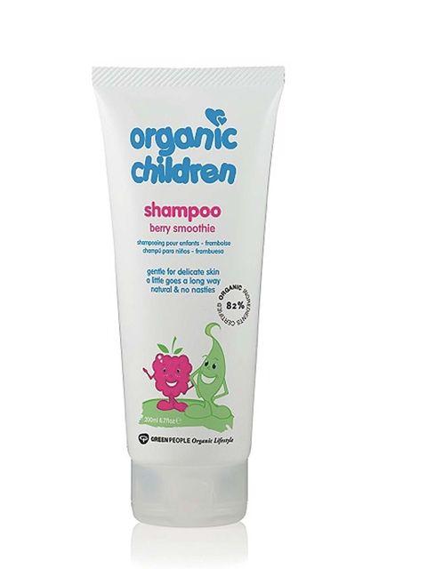 Liquid, Produce, Skin care, Banner,