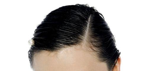 Kapseltrend-zomer-2012-comb-over