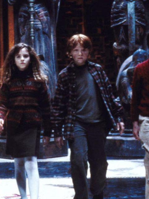 ALLES-wat-je-moet-weten-over-het-nieuwe-Harry-Potter-verhaal
