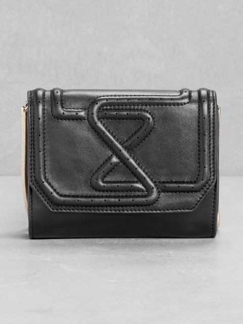 Brown, Textile, Wallet, Rectangle, Bag, Leather, Material property, Pocket, Shoulder bag, Baggage,