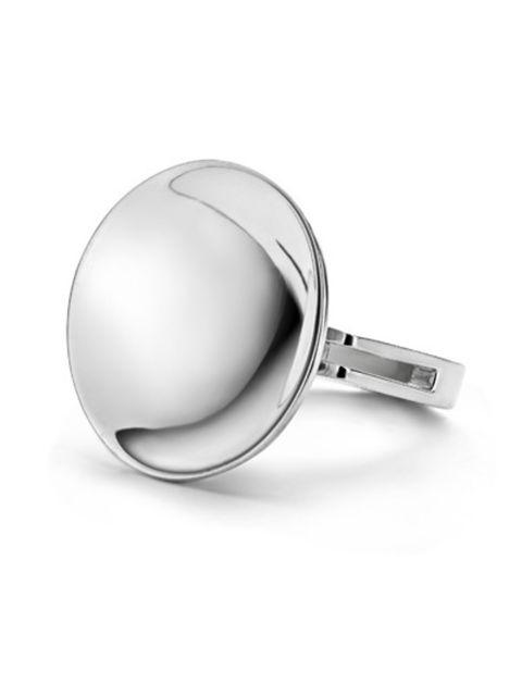 Glass, Metal, Circle, Kitchen utensil, Steel, Silver, Aluminium, Still life photography, Nickel, Sphere,