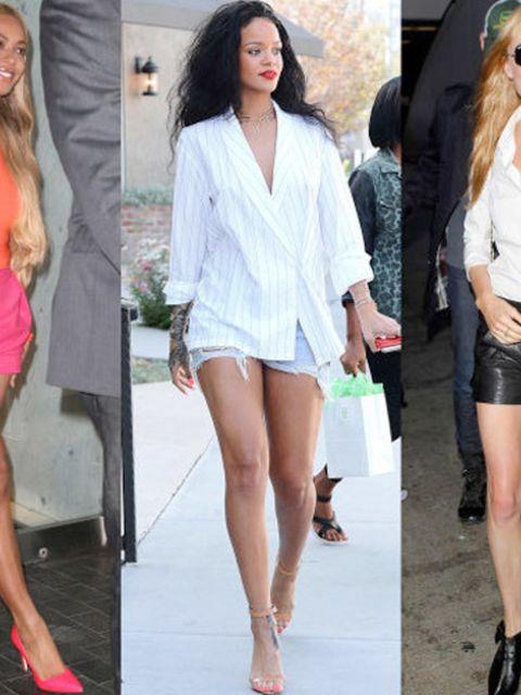 Zo-vind-je-de-perfecte-shorts-voor-jouw-lichaamstype
