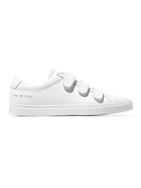 Footwear, Shoe, Product, White, Style, Sneakers, Line, Light, Logo, Athletic shoe,