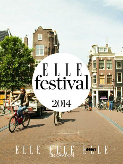 Scoop!-Inside-Design-wordt-ELLE-Festival