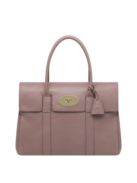 Product, Brown, Bag, White, Fashion accessory, Style, Luggage and bags, Leather, Beauty, Shoulder bag,