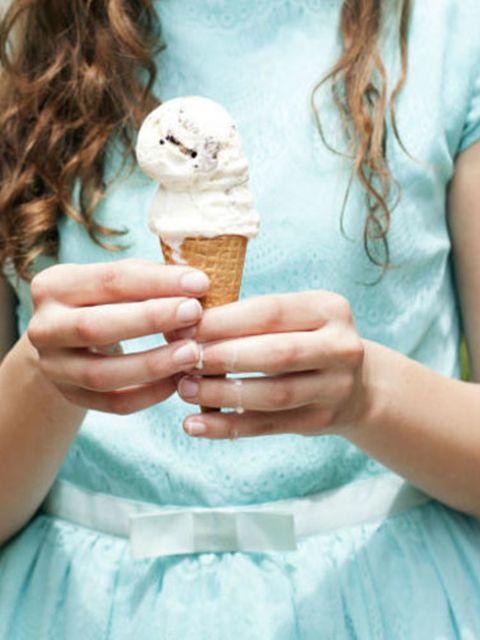 Dit-is-wat-er-met-je-lichaam-gebeurt-als-je-10-dagen-geen-suiker-eet