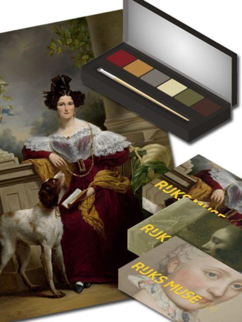 Uit-de-kunst!-Make-up-van-het-Rijksmuseum