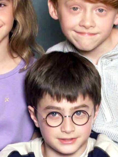 DIT-Harry-Potter-feitje-wist-je-nog-niet