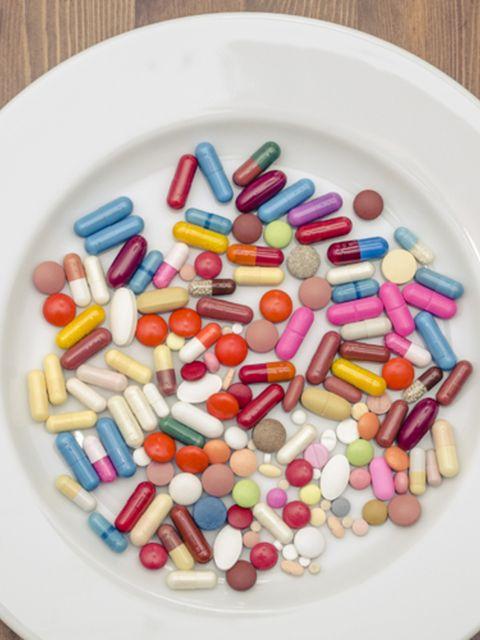 Pas-op!-3-HELE-duidelijke-tekenen-dat-je-een-tekort-hebt-aan-vitamine-D
