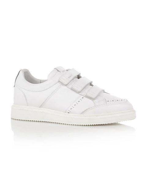 Footwear, Shoe, Product, White, Line, Sneakers, Tan, Logo, Carmine, Black,