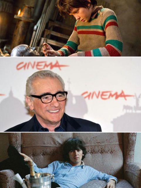 Martin-Scorsese-tribute-in-Eye