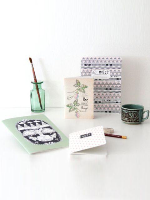 Shoptip-notitieboekjes-van-Reddish-Design