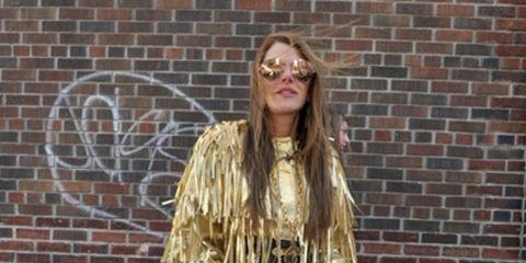 People-New-York-Fashion-Week-a-w-2011