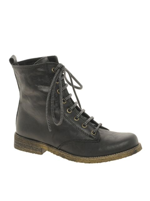 Footwear, Brown, Product, Shoe, Boot, Leather, Black, Tan, Work boots, Beige,