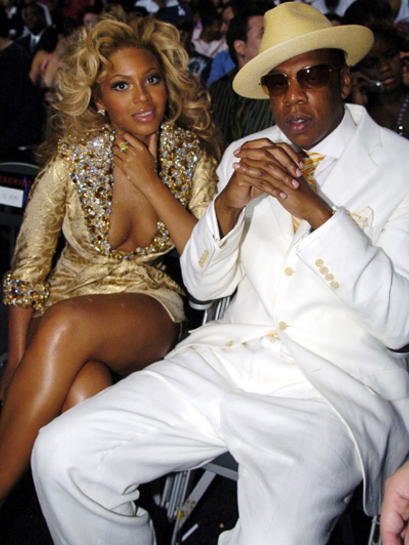 Beyonce Knowles dating geschiedenis