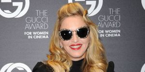 Madonna-voor-Gucci-s-Chime-For-Change
