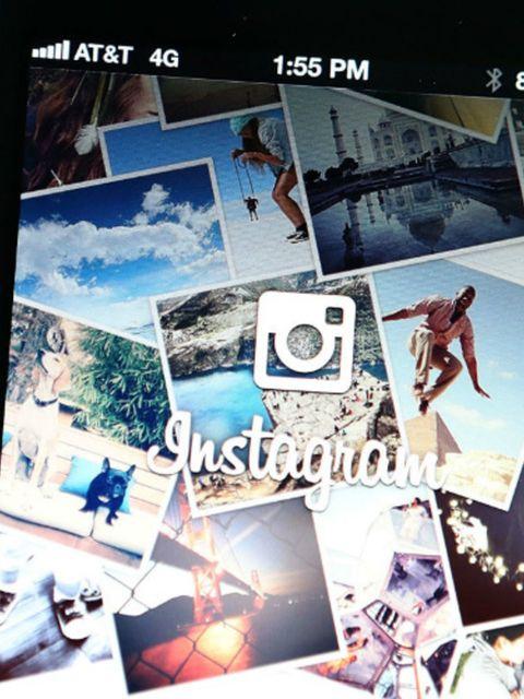 Hoe-deze-23-jarige-student-MILJOENEN-volgers-op-Instagram-verzamelde