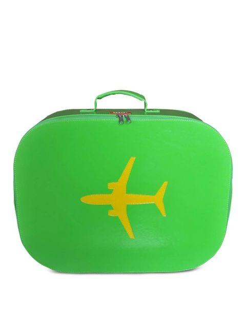 Green, Symbol, Plastic,