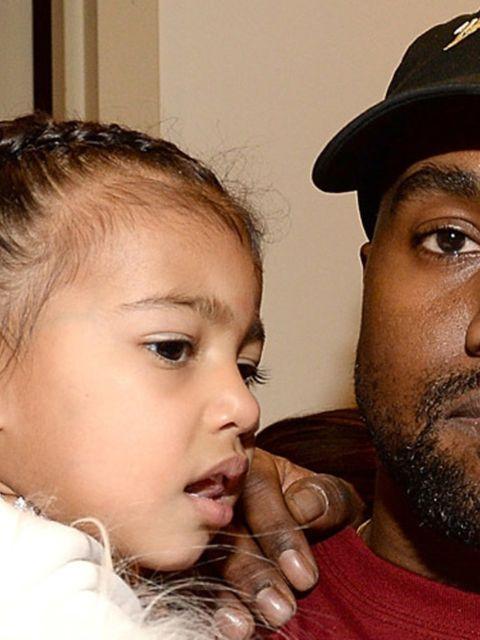 Kanye-West-geeft-antwoord-op-de-vraag-die-we-al-jaren-hebben
