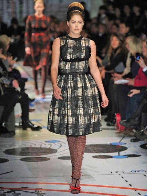 Report-Milaan-Fashion-Week-a-w-2010