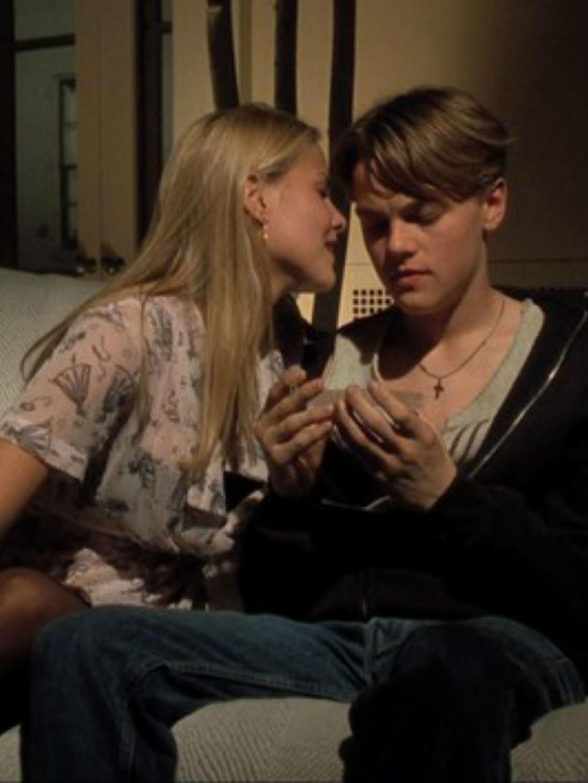 Dating een meisje Leo