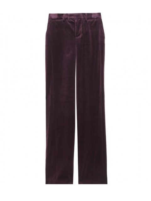 Textile, Denim, Pocket, Purple, Electric blue, Maroon, Silk, Satin, Fashion design, Silver,