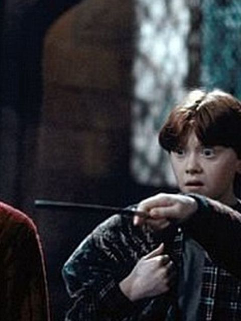 Deze-Harry-Potter-lipsticks-moet-je-zien