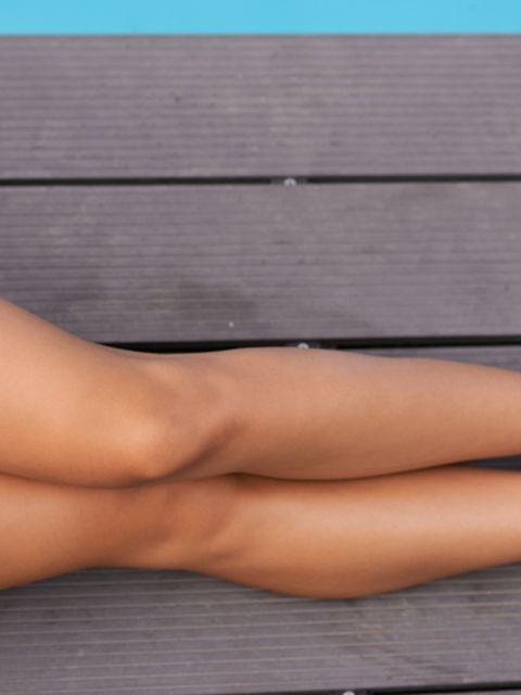 DIT-zijn-ze-de-beste-tips-tegen-cellulite