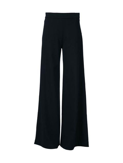 Clothing, Textile, Standing, Style, Denim, Pocket, Active pants, Waist, Electric blue, Active shorts,