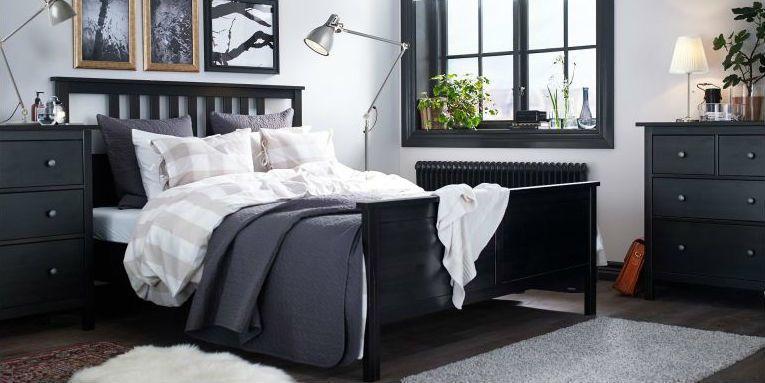 Meubels Voor Vluchtelingen : Retro meubels een vleugje nostalgie ▷bij westwingnow