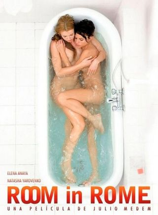 Ebony porno movies.com