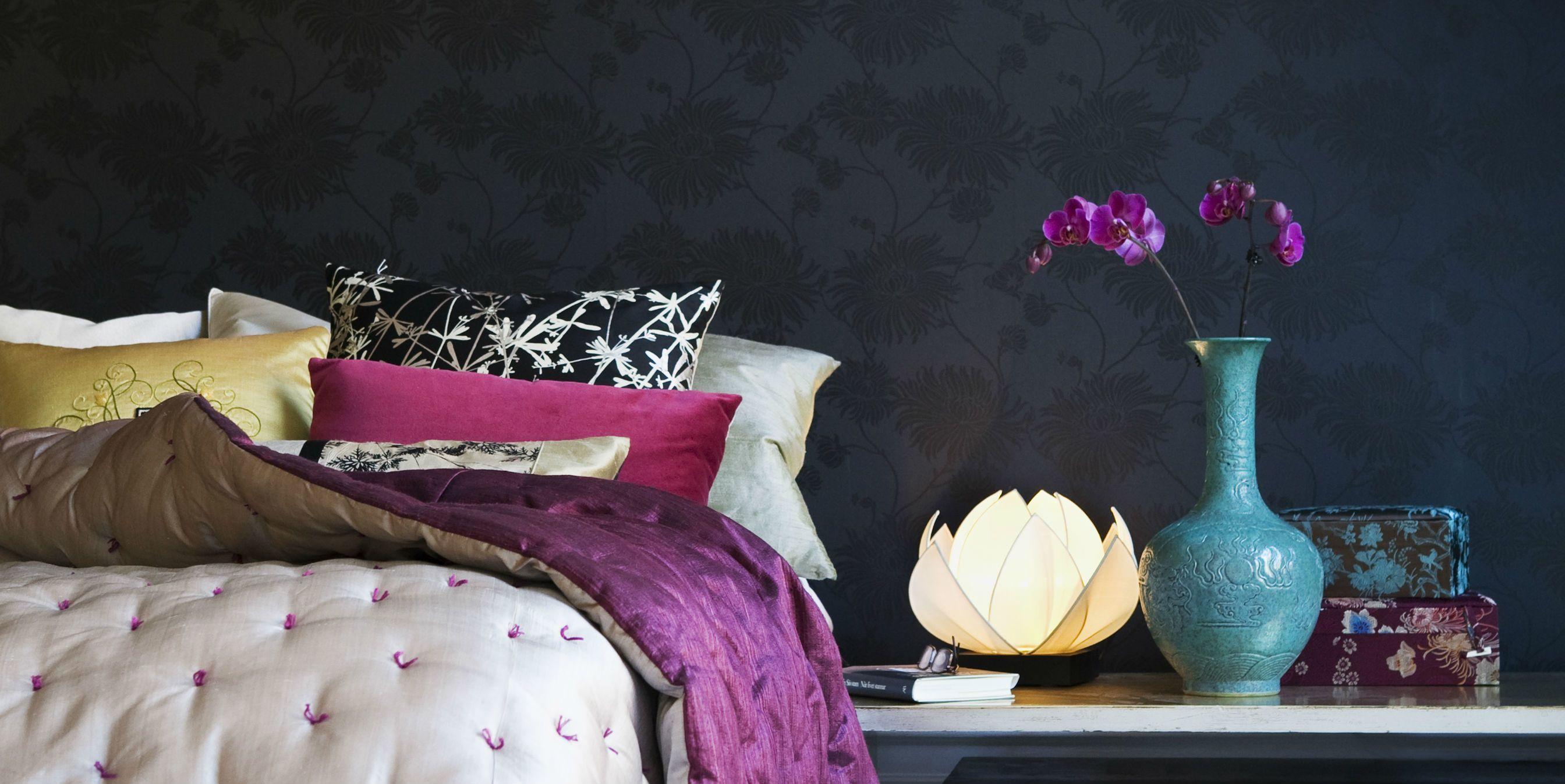 Kleur Voor Slaapkamer : Slaapkamer complete set grijs wit eiken kleur extra korting te
