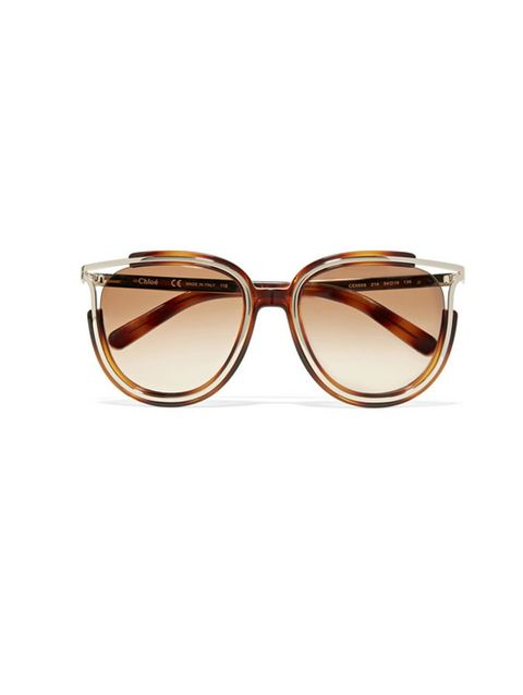 Eyewear, Glasses, Vision care, Brown, Product, Personal protective equipment, Goggles, Amber, Orange, Sunglasses,