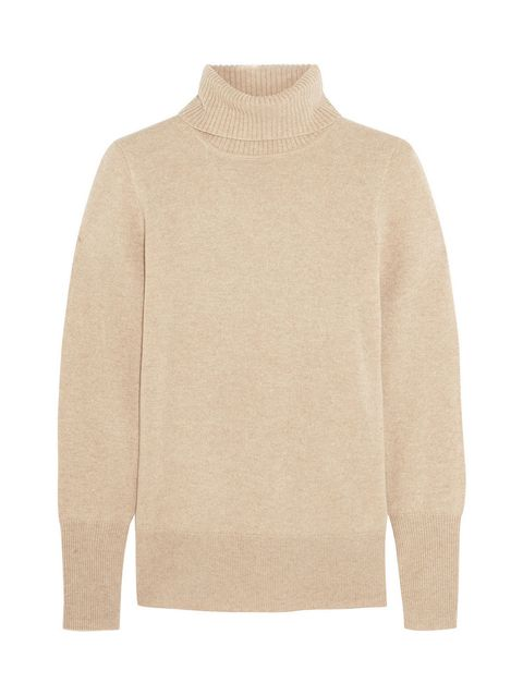 Product, Brown, Sleeve, Textile, White, Sweater, Wool, Woolen, Fashion, Grey,