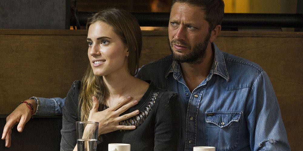 24 uur energie voor dating actrices SNL Commercial