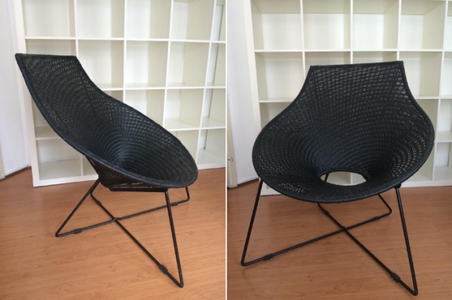 Ikea Rieten Stoel : Rotan stoel ikea good ikea rotan stoel stockholm fauteuil ikea