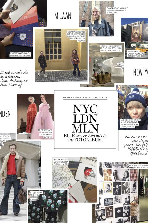 Human, Sleeve, Jeans, Denim, Street fashion, Jacket, Collage, Publication, Pattern,