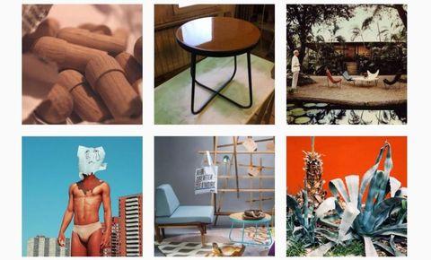 Web page, Website, Design, Screenshot, Computer program, Collage, Creative arts, Multimedia,