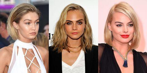 Hair, Lip, Cheek, Hairstyle, Skin, Chin, Forehead, Eyelash, Eyebrow, Fashion accessory,